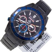 Reloj Casio Red Bull Efr-534rbk -1aer