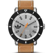 Reloj Adidas Adh2999, 100% Original, Traido De Usa