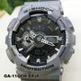 Reloj Casio G-shock Ga-100cm - Nuevo Y Original En Caja