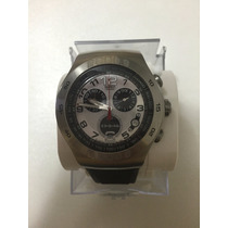 Reloj Swatch Yos433 Made In Swiss Original