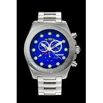 Reloj Seiko Android Antiforce Power Reserve Ad907br