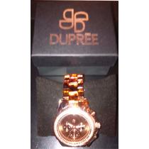 Reloj Femenino Bruneis, Opalescent , Avon Dupre 70 Soles