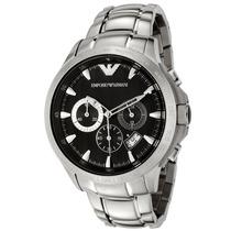 Reloj Emporio Armani Ar0636 Totalmente Nuevo En Caja