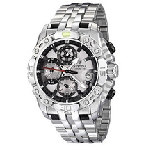 Reloj Festina Chrono Bike Tour De France F16542 /1