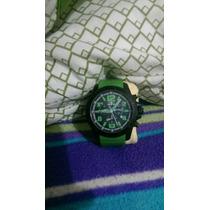 Reloj Invicta Original Modelo N* 1920