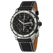 Reloj Swiss Army Alpnach 241195 Original Totalmente Nuevo