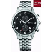 Reloj Hugo Boss Modelo Hb1512446