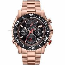 Reloj Bulova Precisionist 98b213 Original Nuevo Garantia