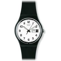 Reloj Swatch Unisex Nuevo