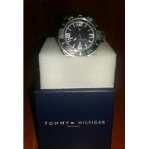 Reloj Tommy Hilfiger - Hombre