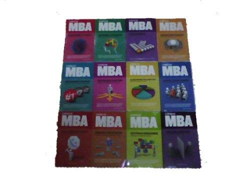 Mba - Coleccion Del Comercio