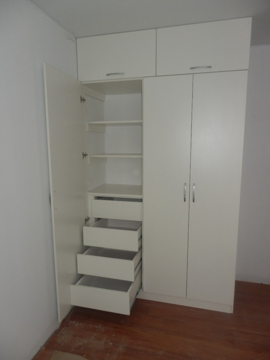 melamine 18 mm closets reposteros todo tipo de muebles