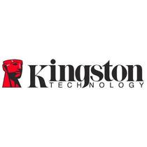 Memorias Kingston Ddr3 8gb 1333mhz Pc3 10600 Laptop