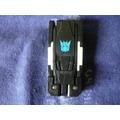 Memoria Usb 16 Gb Modelo Transformers