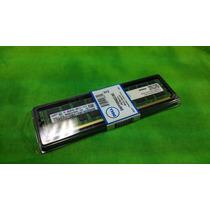 Memoria Servidor Dell 4gb 8gb 16gb R710 R720 R510 R520 R410