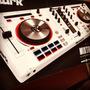 Numark Mixtrack 3 Pro Controlador Dj Mixer Mezcladora