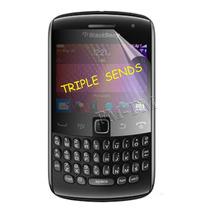 Mica Protector De Pantalla Para Blackberry Curve 9360