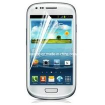 Protectora De Pantalla Para Samsung S3 Mini I8190 Exclusivo