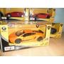 Coleccion Maisto Lamborghini Gallardo Lp-570 Super Leggera