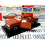 Mc Mad Car Tomica Datsun Bluebird Sss Coupe Limitado 1:64