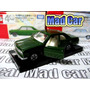 Mad Car Datsun Bluebird Sss Coupe Tomica Limited