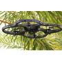 Drone Galaxy Vuelo Norcturno Espectaculares! Lucesled/camara