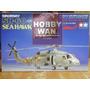 Helicóptero Sikorsky Sh-60 Sea Hawk 1 72 Tamiya Modelismo