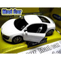 Mc Mad Car Audi R8 V10 Auto Coleccion 1:36