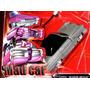 Mc Mad Car Cadillac Coupe Deville 1963 Roborods Transformers