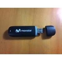 Modem Usb Huawei E173 Zte626,mf100,180 Libres
