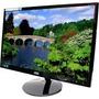 Monitor Led - Ips Aoc 21.5