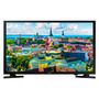 Televisor Samsung Hg32nd460sd 32´´led Hd 1366x768 Wide Ofert