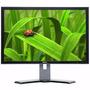 Monitores Hp - Dell - 19 - 20 P.
