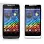 Motorola Razr D3 Xt919 P/ Claro O Movistar Nfc Wifi 8mpx