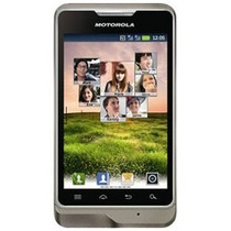 Smartphone Xt389 Libre Para Movistar