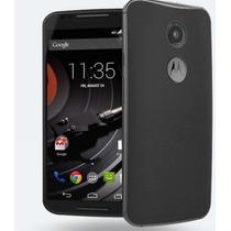 Moto X 2da Segunda Generacion Xt1097 Libre 4g 32gb + Mica!!!