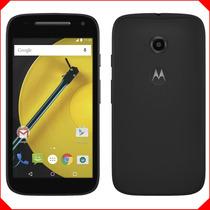 Motorola Moto E Xt1527 8gb 2da Generacion 4g Libre Nuevo