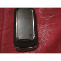 Nextel Motorola I786