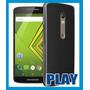 Motorola Moto X Play 4g Xt1563 2015 16gb 21mp 2gb Ram Nuevo