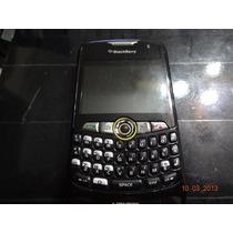 Celular Nextel I8350 Usado Conservado Liberado Operativo
