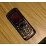 Celular Motorola I296 Nextel, Operativo