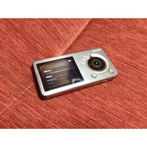 Mp4 Philips Gogear Cam 8gb Cámara 2mp 32gb Exp Mp3 Radio Vid