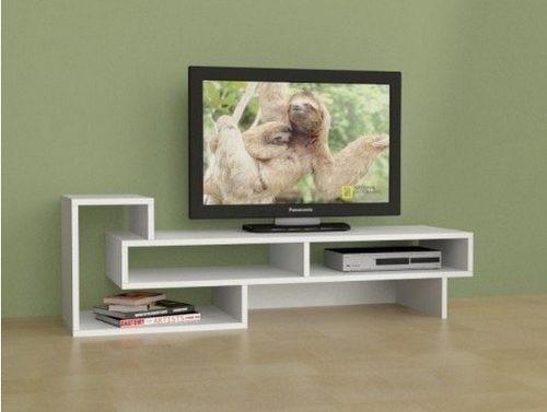 Mueble para televisores leds de 42 pulgadas s 180 00 - Muebles de televisor ...
