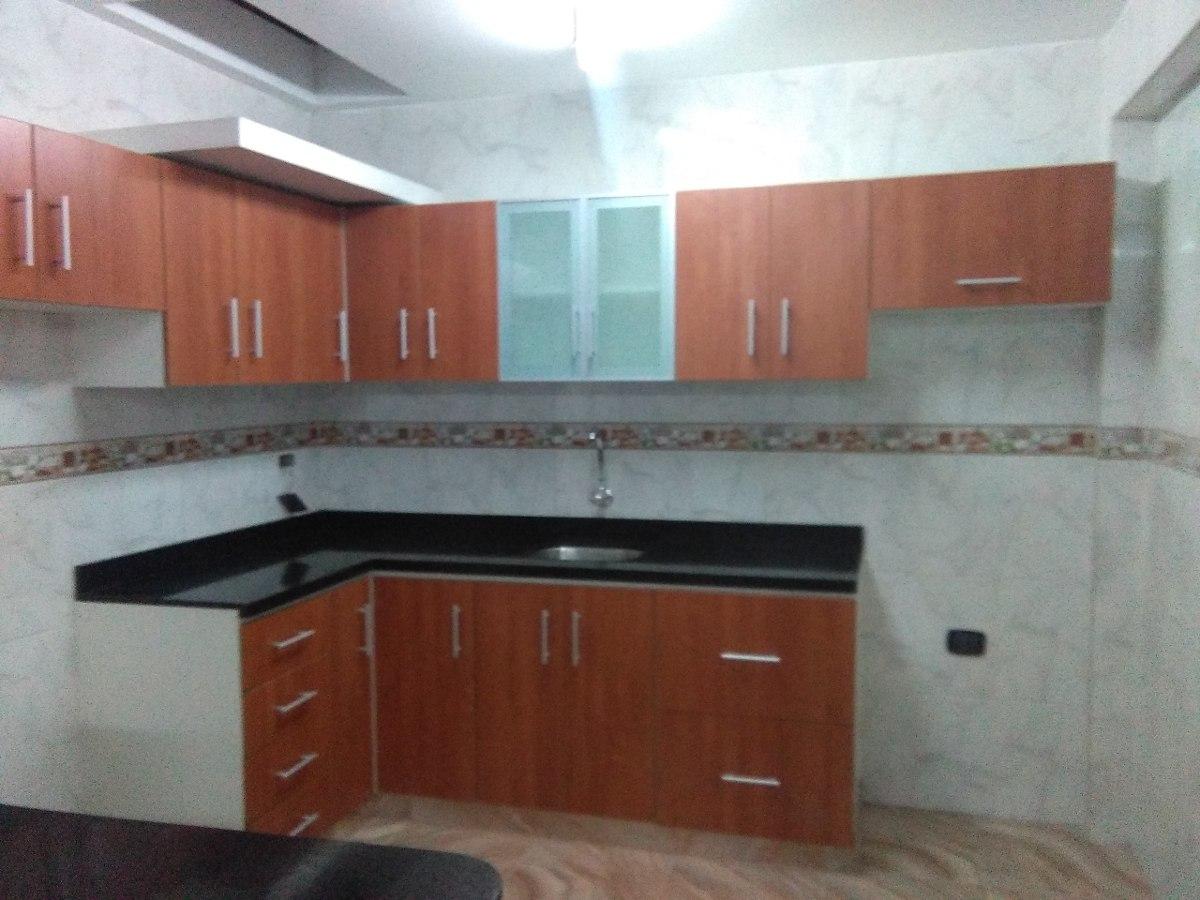 Venta de muebles de cocina usados mercado libre azarak for Amoblamientos as