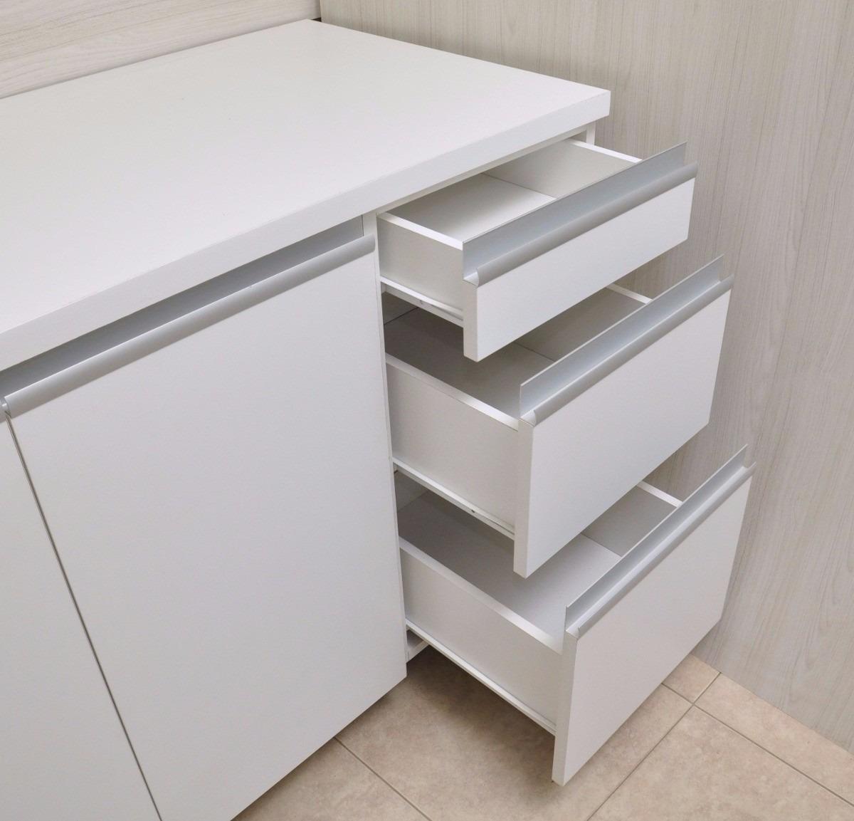 Manijas Para Muebles De Cocina Hafele Ocinel Com # Tiradores Para Muebles Hafele