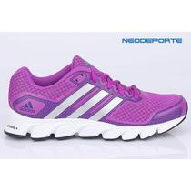 Zapatillas Adidas Falcon Elite 4 W Para Mujer 2015