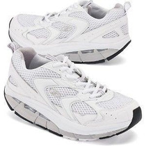 Zapatillas Skechers Dr. School Ortopedicas Shape Y Tone Up