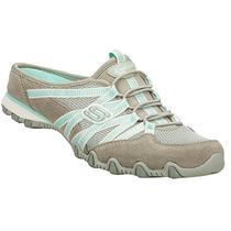 Zapatilla Skechers Dama 21157 Gyaq (talla: 37.5)