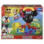 Casa De Mickey Mouse De Frisher Price