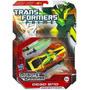 Transformers Prime Deluxe Dead End Decepticon Hasbro